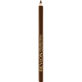 REVLON Classic Eyeliner Pencil Earth Brown 02