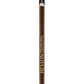 REVLON Classic Eyeliner Pencil Earth Brown 02
