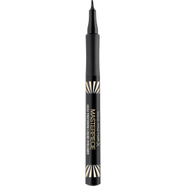 MAX FACTOR Masterpiece High Precision Liquid Eyeliner Velvet Black 01