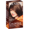 REVLON ColorSilk Beautiful Color Castano Medio 41