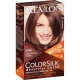 REVLON ColorSilk Beautiful Color Castano Chiaro 51
