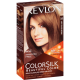 REVLON ColorSilk Beautiful Color Castano Dorato Chiaro 54