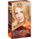 REVLON ColorSilk Beautiful Color Biondo Medio 74