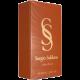 SERGIO SOLDANO Avana After Shave 100 ml