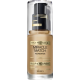MAX FACTOR Miracle Match Foundation Golden 75