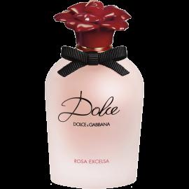 DOLCE&GABBANA Dolce Floral Drops Eau de Parfum 30 ml