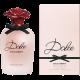 DOLCE&GABBANA Dolce Floral Drops Eau de Parfum 50 ml