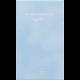DOLCE&GABBANA Light Blue Eau de Toilette 200 ml