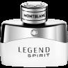 MONTBLANC Legend Spirit Eau de Toilette 30 ml