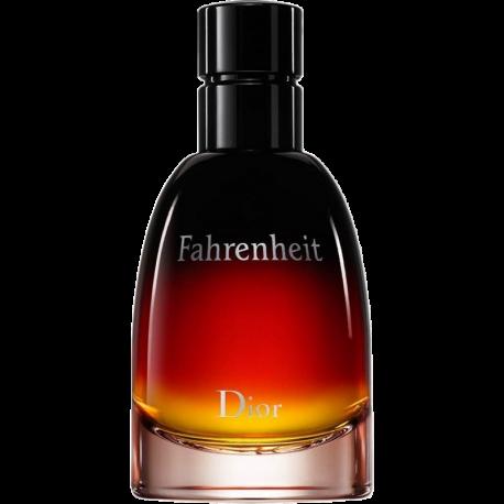 DIOR Fahrenheit Parfum 75 ml