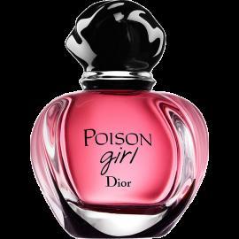 DIOR Poison Girl Eau de Parfum