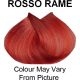 COLOR ACTION Color Intensifier Cream Rosso Rame