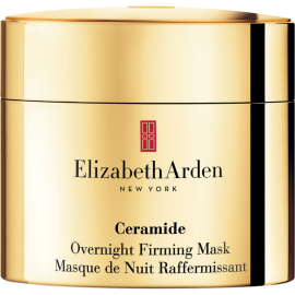 ELIZABETH ARDEN Ceramide Replenishing Cleansing Oil 50 ml
