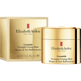 ELIZABETH ARDEN Ceramide Replenishing Cleansing Oil 50 ml