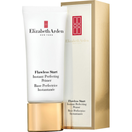 ELIZABETH ARDEN Flawless Start Instant Perfecting Primer 30 ml