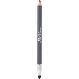 REVLON PhotoReady Kajal Matte Charcoal 303