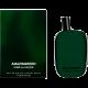 COMME DES GARÇONS Amazingreen Eau de Parfum 100 ml