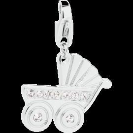 S'AGAPÕ Happy Baby Charm