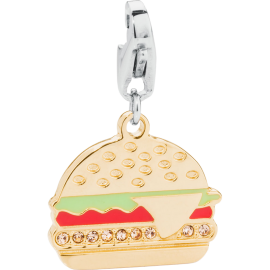S'AGAPÕ Happy Food Charm