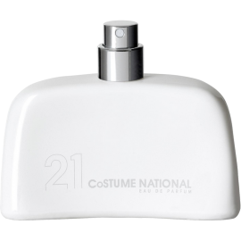 CoSTUME NATIONAL 21 Eau de Parfum