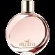 HOLLISTER Wave For Her Eau de Parfum