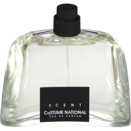 CoSTUME NATIONAL Scent Eau de Parfum