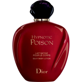 DIOR Hypnotic Poison Silky Body Lotion 200 ml