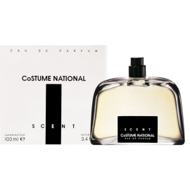 CoSTUME NATIONAL Scent Eau de Parfum 100 ml