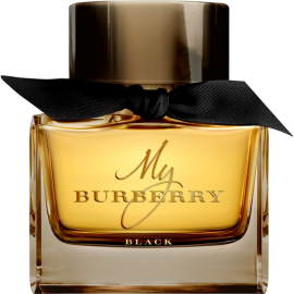 BURBERRY My Burberry Black Parfum 30 ml
