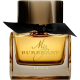 BURBERRY My Burberry Black Parfum 50 ml