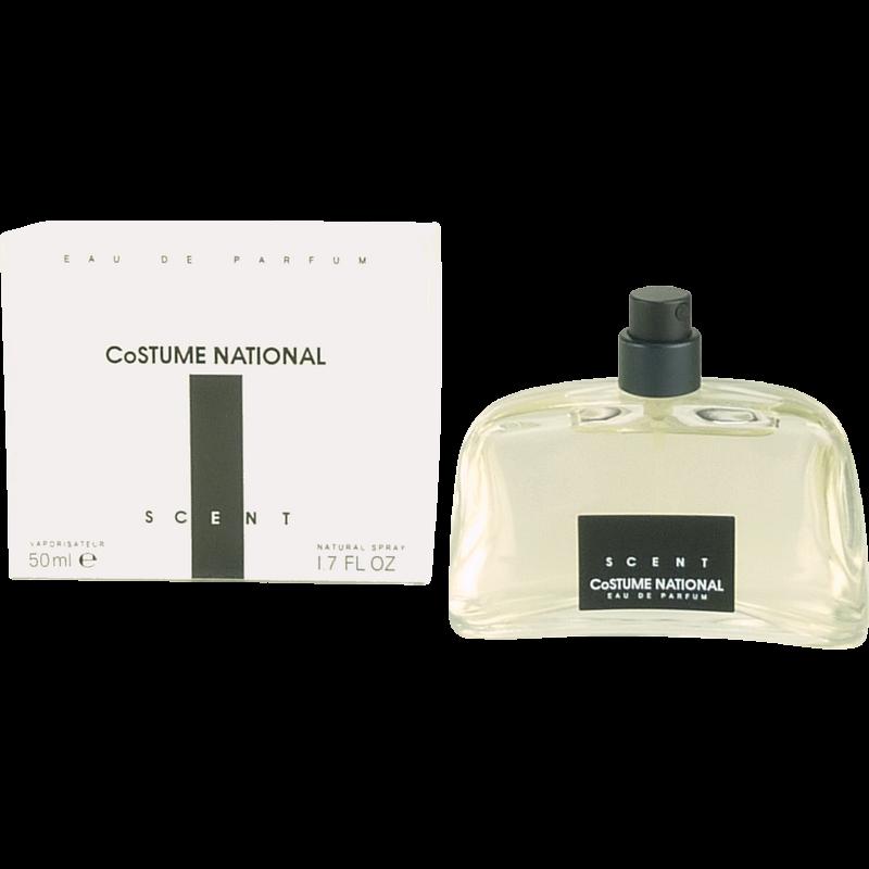 ... CoSTUME NATIONAL Scent Eau de Parfum 50 ml ... & Costume National Scent Eau de Parfum su ProfumeriaLanza.net