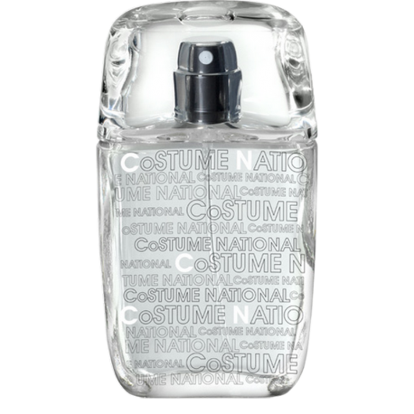 CoSTUME NATIONAL Scent Eau de Parfum 30 ml