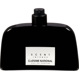 CoSTUME NATIONAL Scent Intense Eau de Parfum