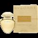 BULGARI Goldea Eau de Parfum 25 ml
