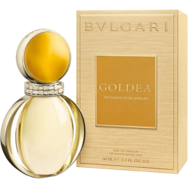 BULGARI Goldea Eau de Parfum 50 ml