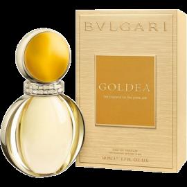 BULGARI Goldea Eau de Parfum 50 ml