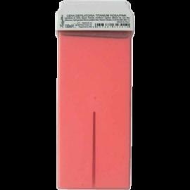 RO.IAL. Cera Depilatoria Liposolubile Ricarica - Titanium