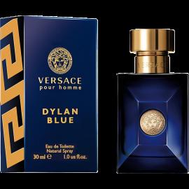 VERSACE Dylan Blue Eau de Toilette 30 ml