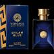 VERSACE Dylan Blue pour Homme Eau de Toilette 50 ml