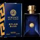 VERSACE Dylan Blue pour Homme Eau de Toilette 100 ml