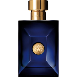 VERSACE Dylan Blue Perfumed Deodorant Natural Spray 100 ml