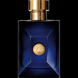 VERSACE Dylan Blue Perfumed Deodorant Natural Spray