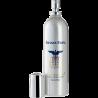 LES PERLES D'ORIENT Savoir-Faire Eau de Parfum 150 ml