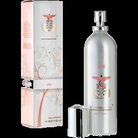 LES PERLES D'ORIENT Oui Eau de Parfum 150 ml