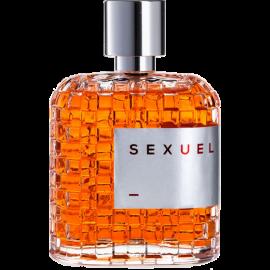 LPDO Sexuel Eau de Parfum Intense