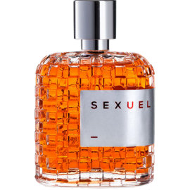 LPDO Sexuel Eau de Parfum