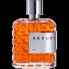 LPDO Sexuel Eau de Parfum Intense 100 ml