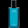 DAVIDOFF Cool Water Mild Deodorant Spray 75 ml