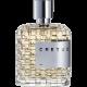LPDO Cretus Eau de Parfum Intense 100 ml