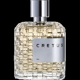LPDO Cretus Eau de Parfum Intense